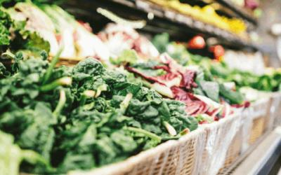 De relatie van cholesterol met jouw gezondheid
