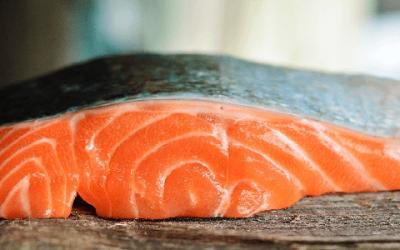 Vet belangrijk – Welke vetten zijn gezond en welke zijn ongezond?