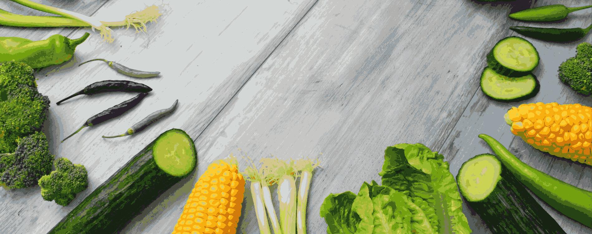 Gezonder eten is mogelijk - Voedingsadvies Utrecht
