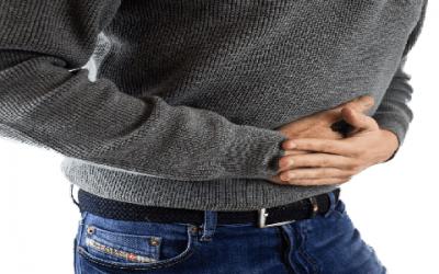 Problemen met je stoelgang en spijsvertering: Wat kan je doen bij maag- en darmklachten?